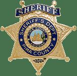 Logo of Arizona County Jail – Pima County