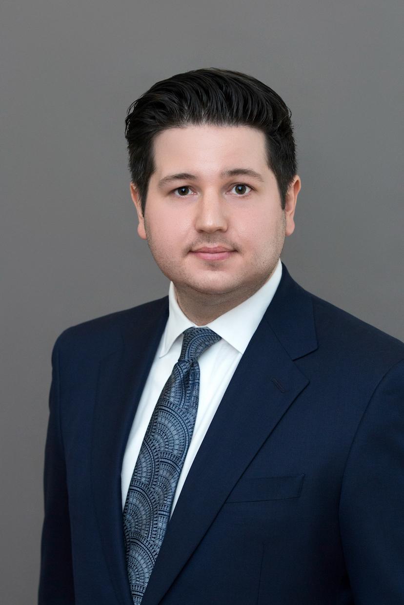 Free sex crime attorney tucson az