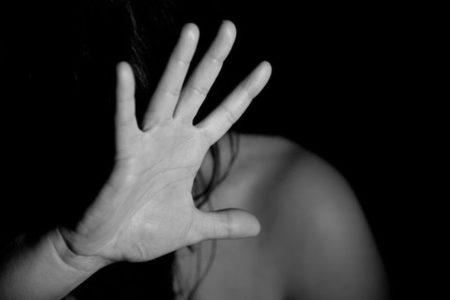 Tucson Domestic Violence