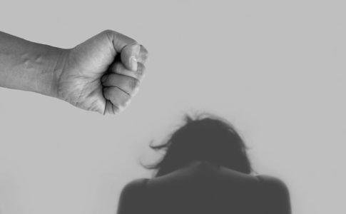 Domestic Violence Tucson